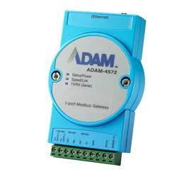 images/1-port-modbus.jpg