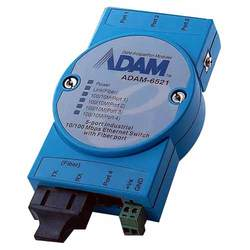 images/adam-6521-ethernet-hub.jpg
