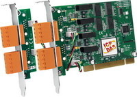 images/can-modules-pci-type.jpg
