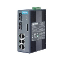 images/ethernet-switches1.jpg