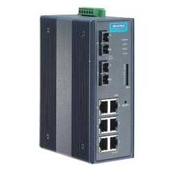 images/ethernet-switches2.jpg