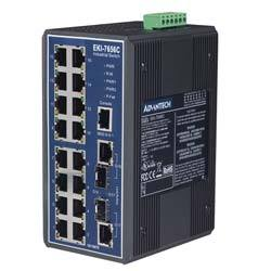 images/industrial-ethernet-switch2.jpg