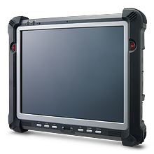 images/rugged-tablet-computer.jpg